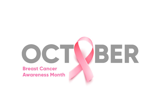 Roswell park nurse, breast cancer survivor shares tips, resources for patients during Breast Cancer Awareness Month